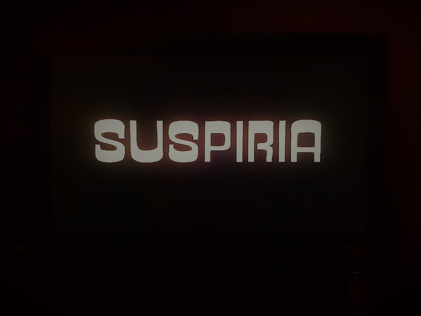 suspiria-titles.JPG