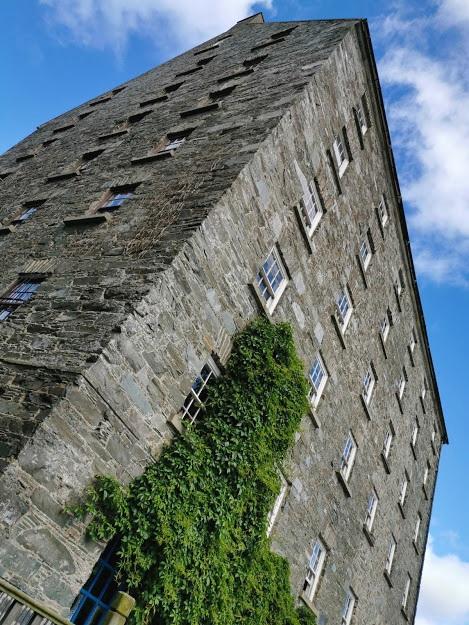 Ballydugan Mill
