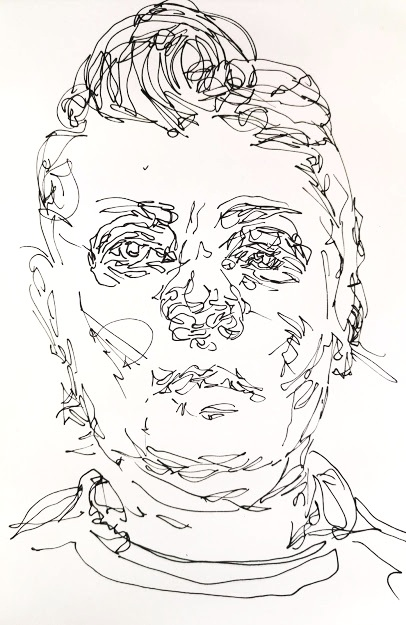 drawing-work-28-07-19