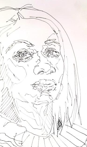 31-07-19-sketchbook-work