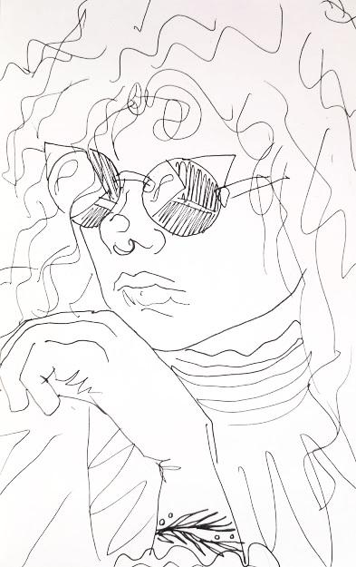 sketchbook-work-11-09-19.jpg