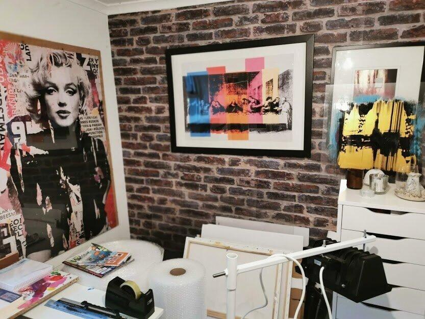 fiona-stewart-studio.jpg