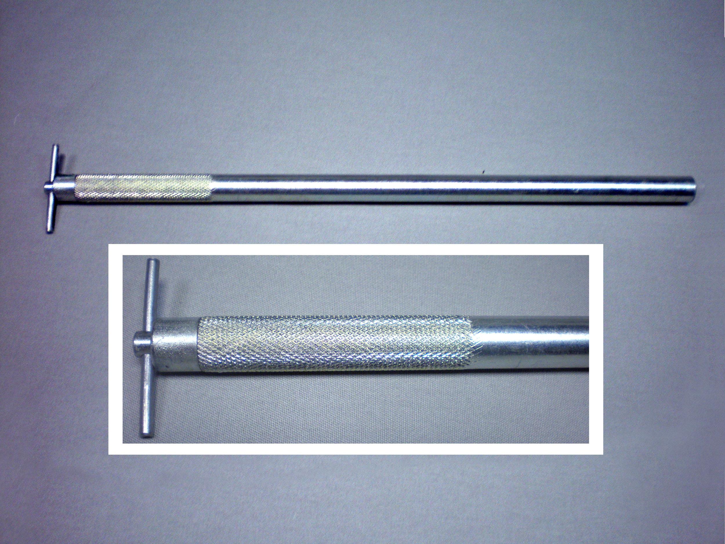 X-Pander Plug Wrench