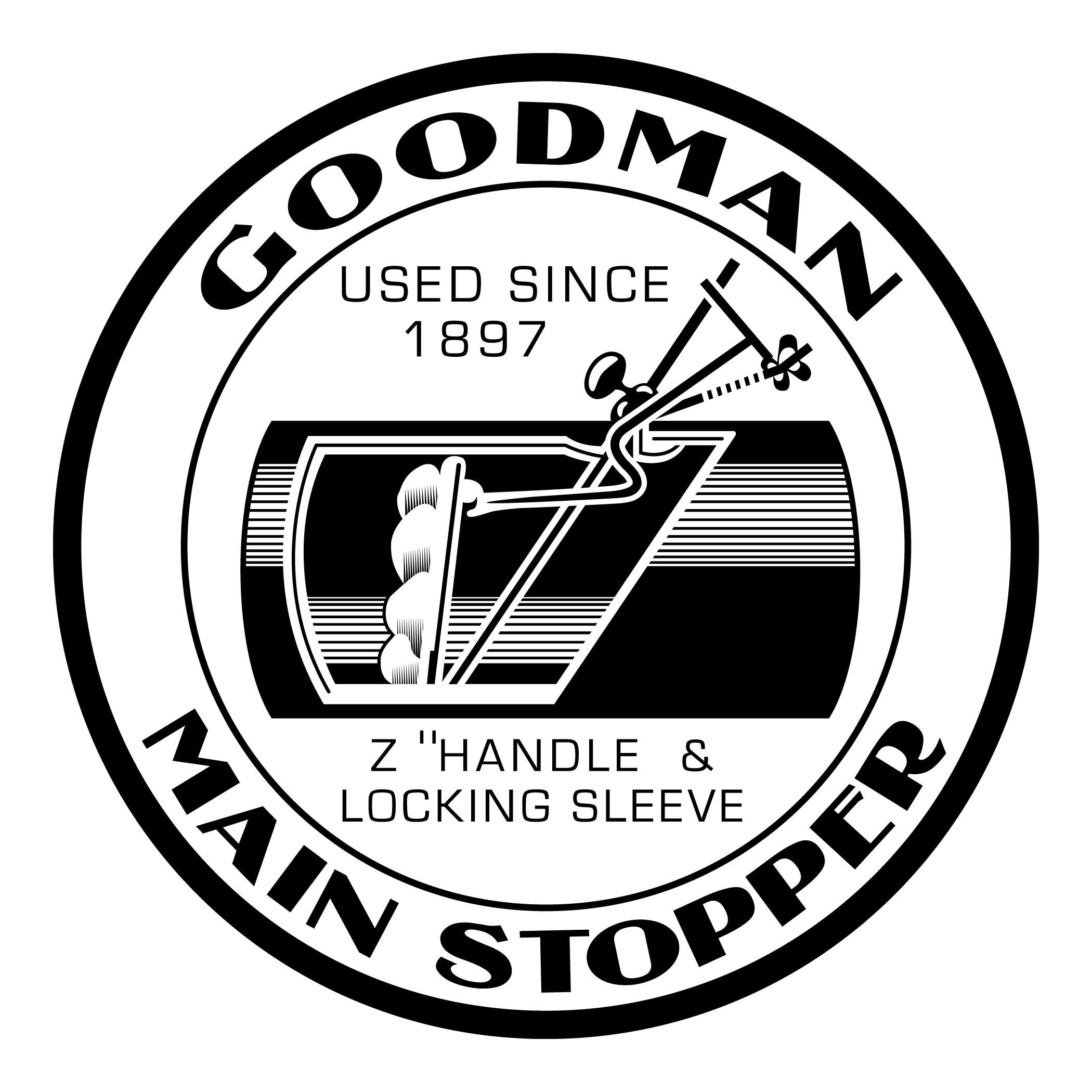Goodman Main Stopper logo doctor.jpg