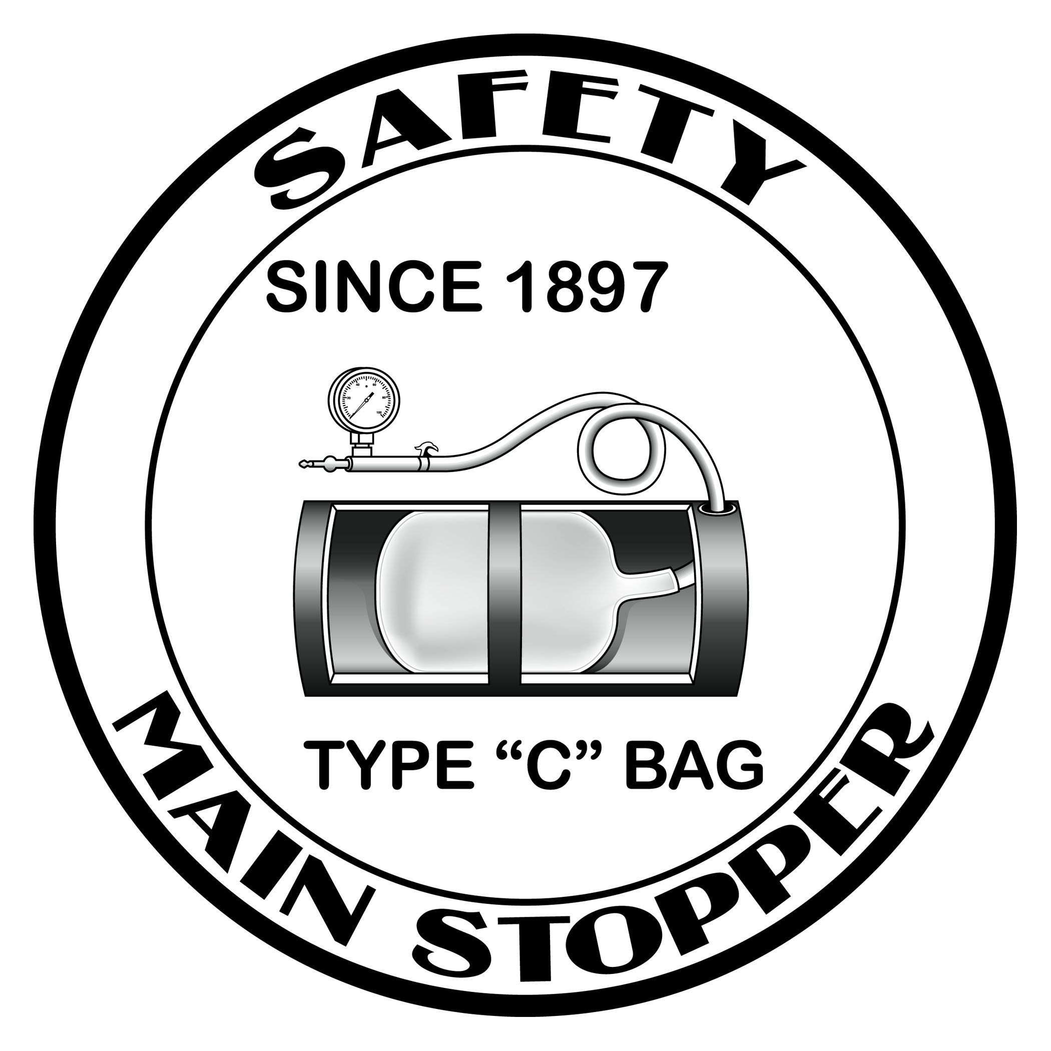 safety main stopper logo doctor.png