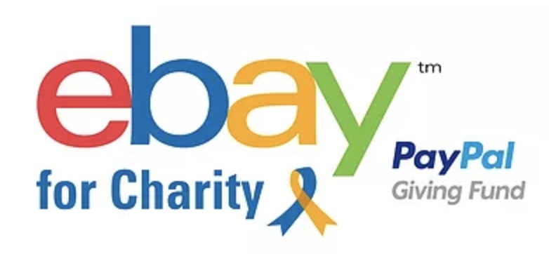 ebay for charity.jpeg