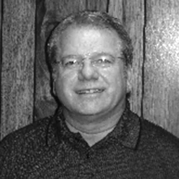Leonard Motsinger, Company Member