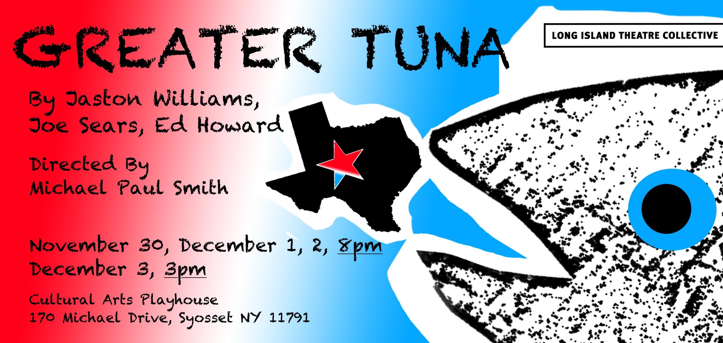 tuna-banner.jpg