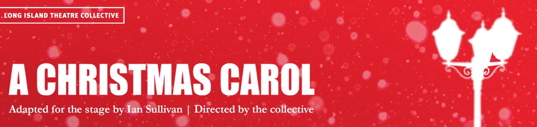 carol banner.jpg
