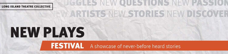 NPF banner.jpg