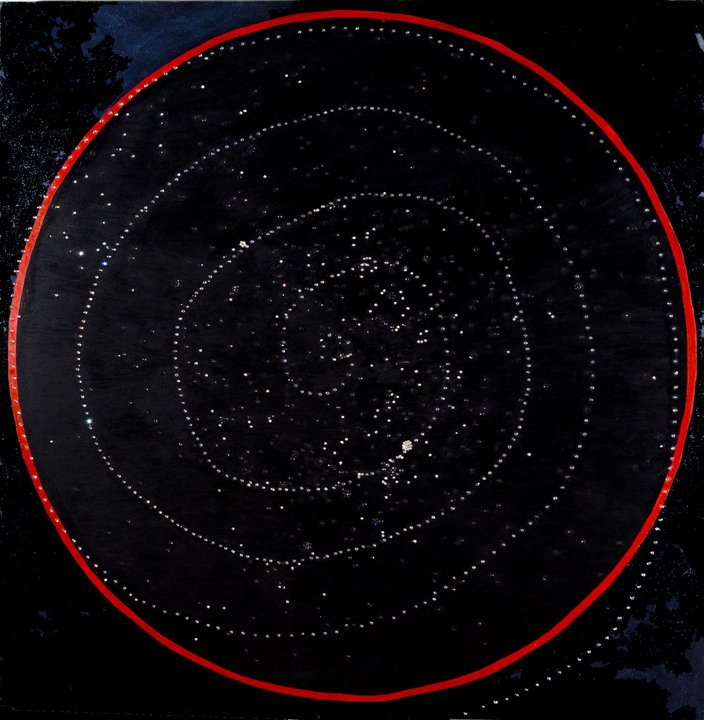 Northern Hemisphere 10%22 72 dpi.jpg