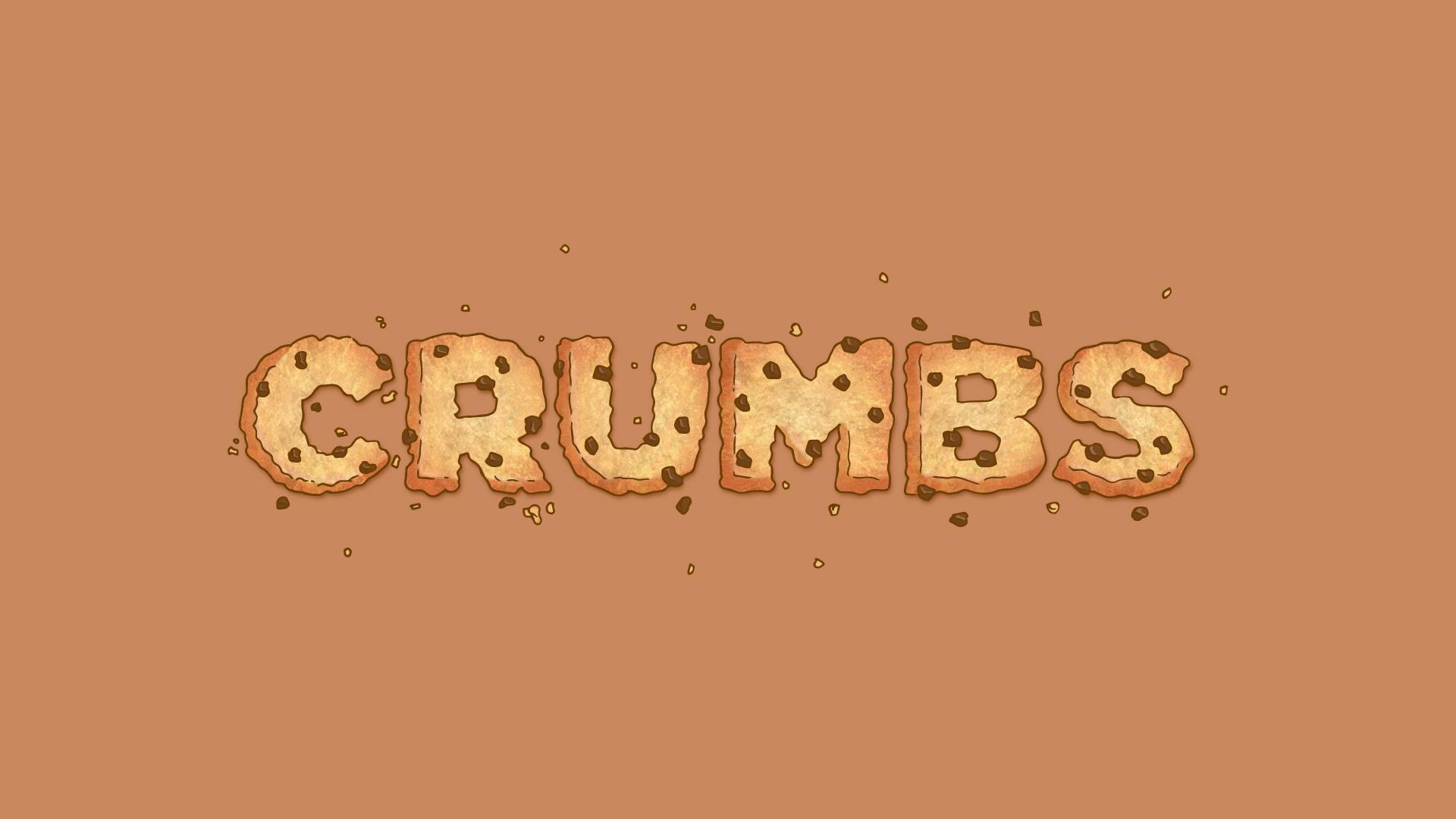 Crumbs2