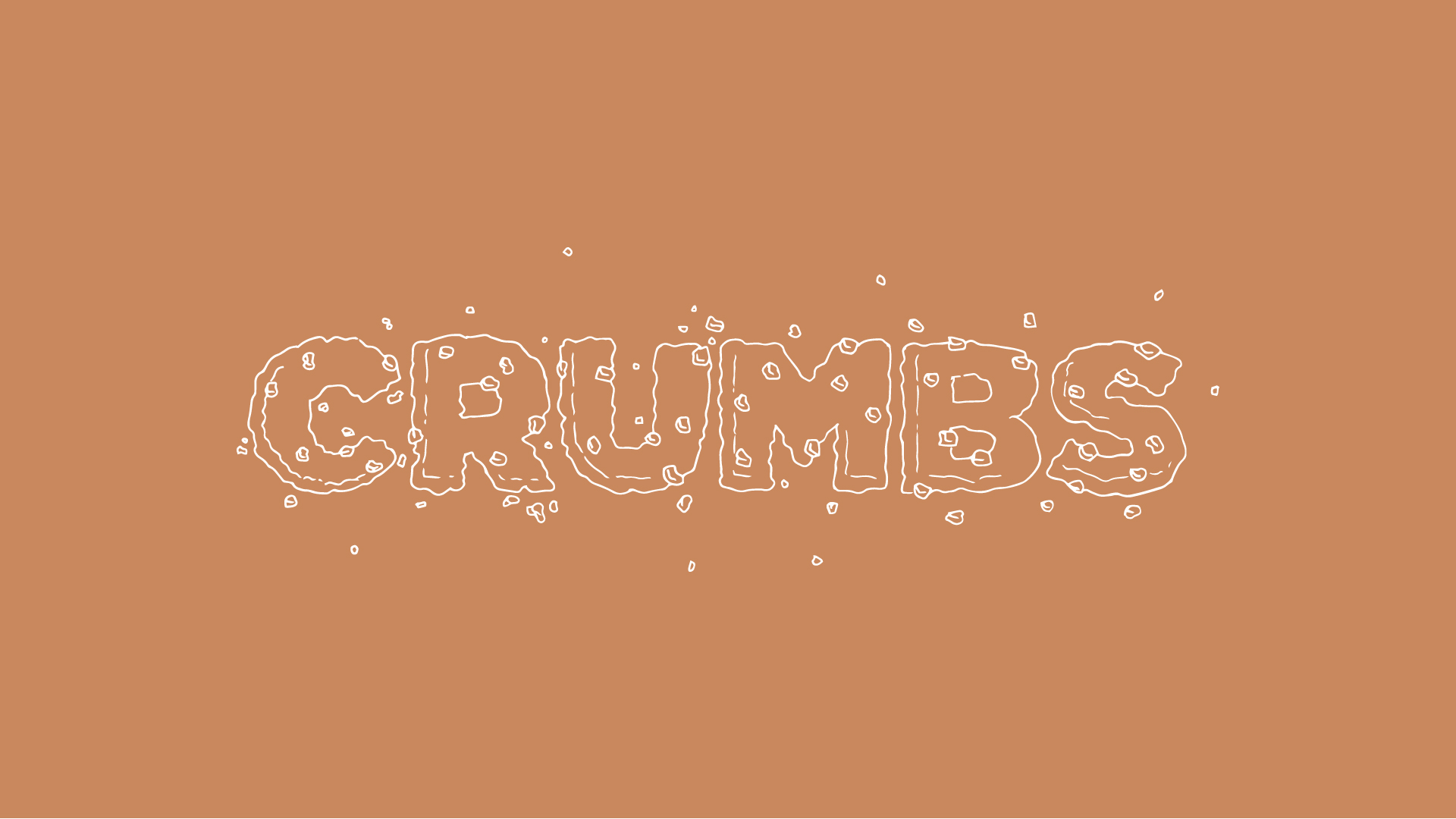 Crumbs 4