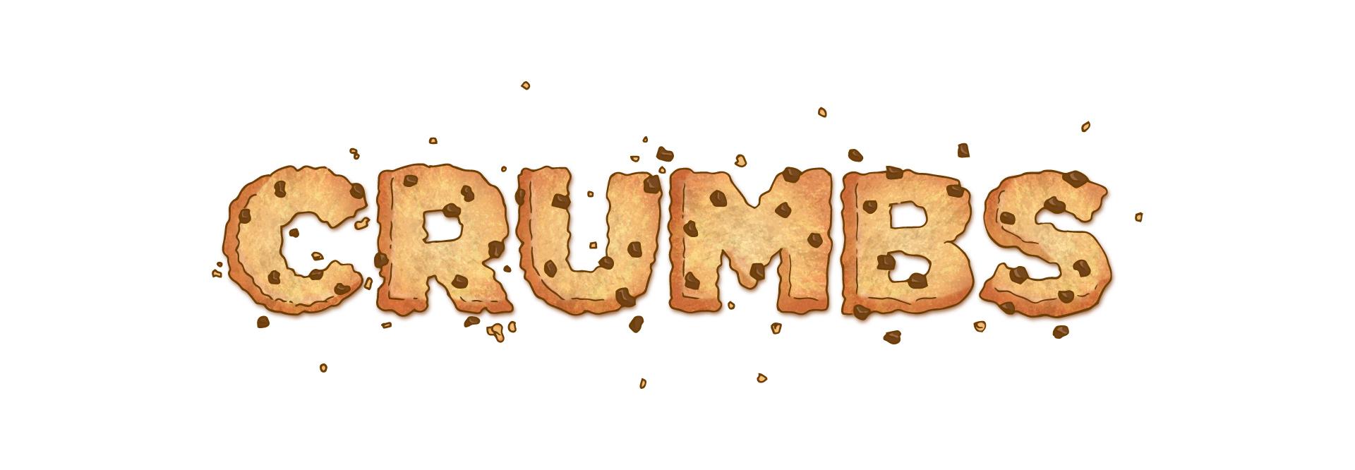 Crumbs Insta