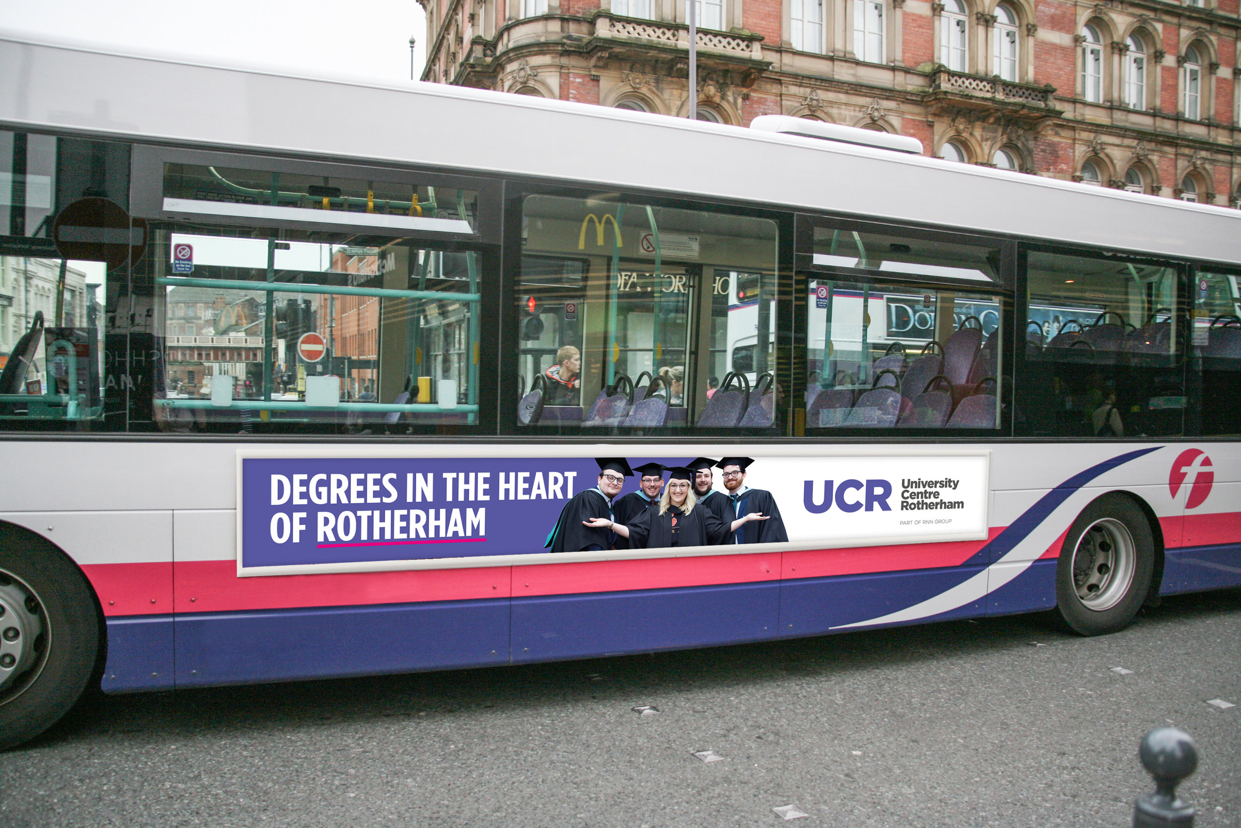 Bus_streetliner.jpg