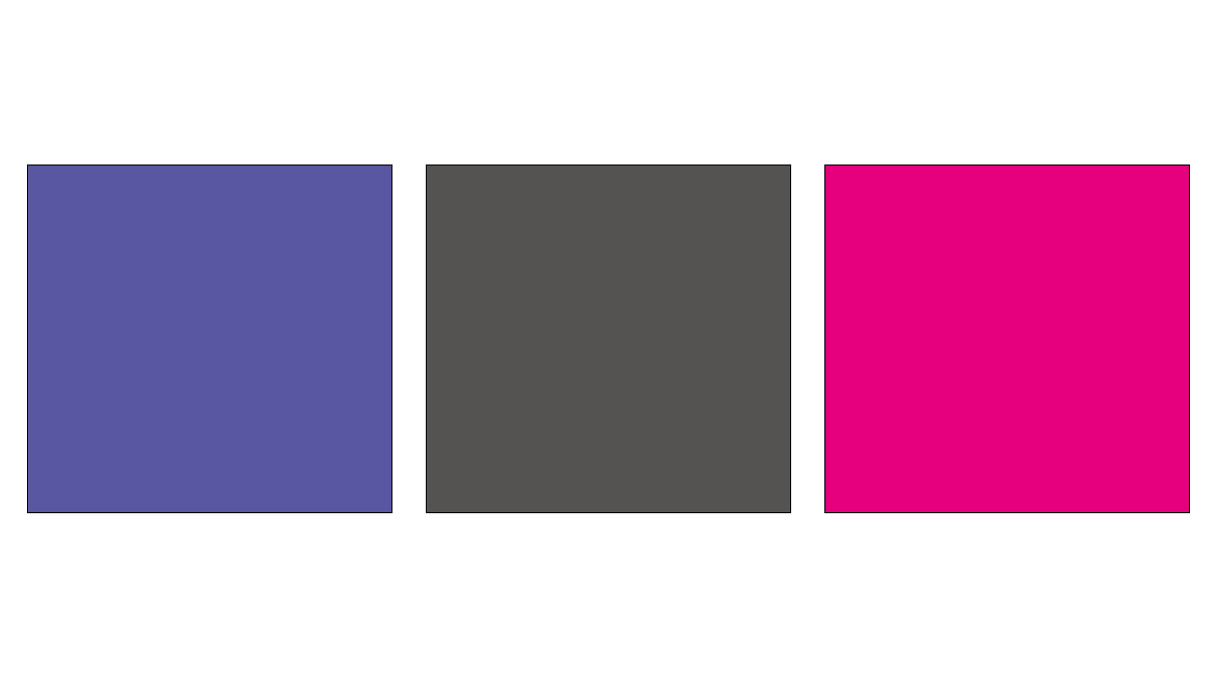 colours4.jpg