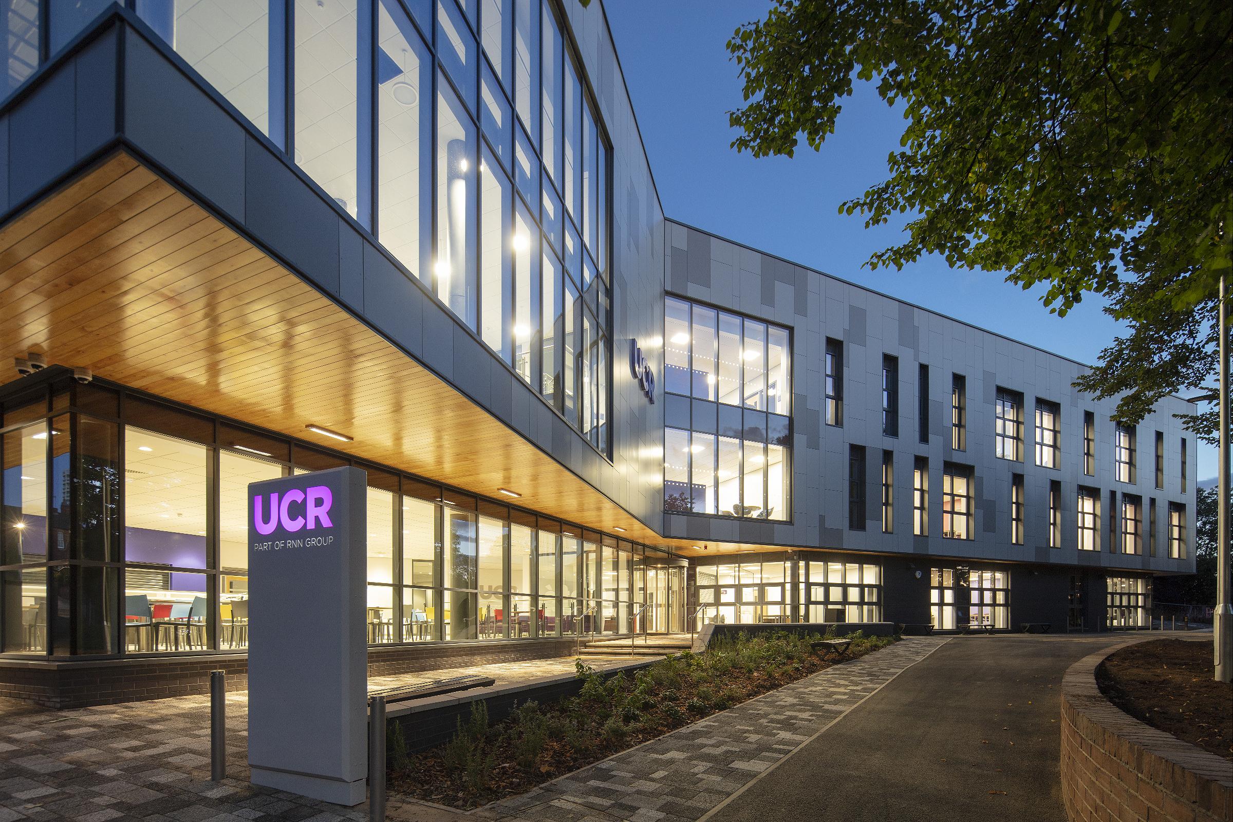 University College Rotherham 074.jpg