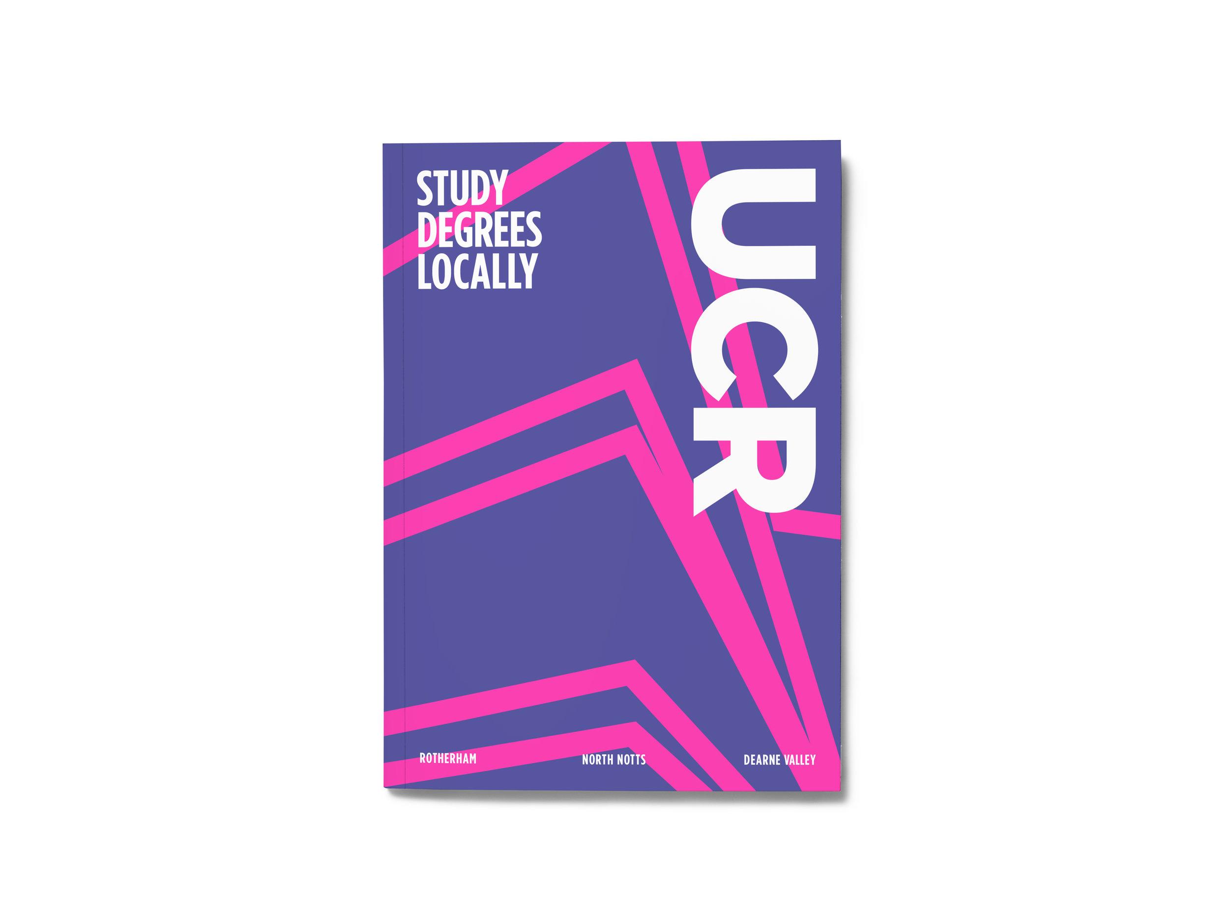 UCR Guide 1.jpg