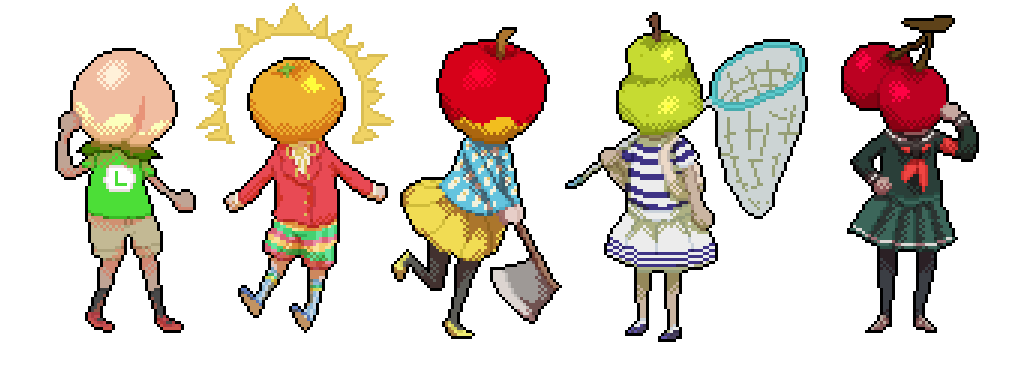 fruitheads2.png