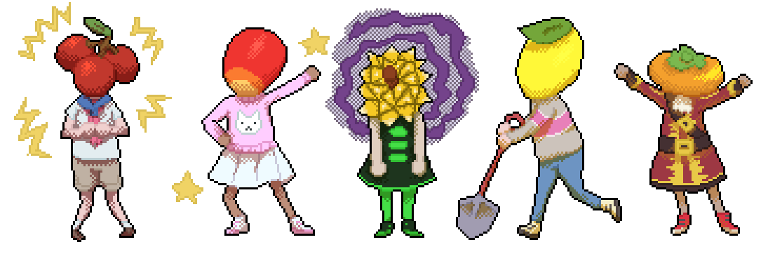 fruitheads4.png