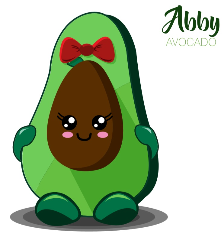 abby avocado.jpg