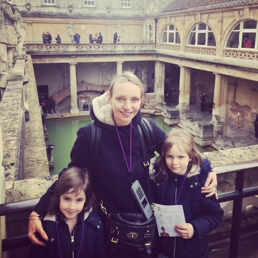 1. Roman Baths - Set in the middle of the city's Unesco World Heritage Site, the Roman Baths are a great first introduction to this spectacular city thanks to their central location right by the beautiful Abbey. Book tickets here before you go and ensure you get an audio guide – there's a brilliant version by author Michael Rosen that bring the baths alive for kids and fun narration by Bill Bryson for us grown-ups too. Highlights include the gilt bronze bust of goddess Sulis Minerva, discovered in 1727. It's quite small and compact as museums go, so older kids can manage it without getting bored. Babies and young toddlers will need to be carried in a baby carrier, which you can borrow at reception, due to steps. Once you come out, go for ice cream around the corner at David Thayer, 8 York St (01225 460434), sit in the pedestrianised square overlooking the Abbey and sample some of the city's street performers. If you have impeccably behaved children (lucky you) you could take them for tea at the splendid Pump Room for a dash of Georgian splendour.romanbaths.co.uk