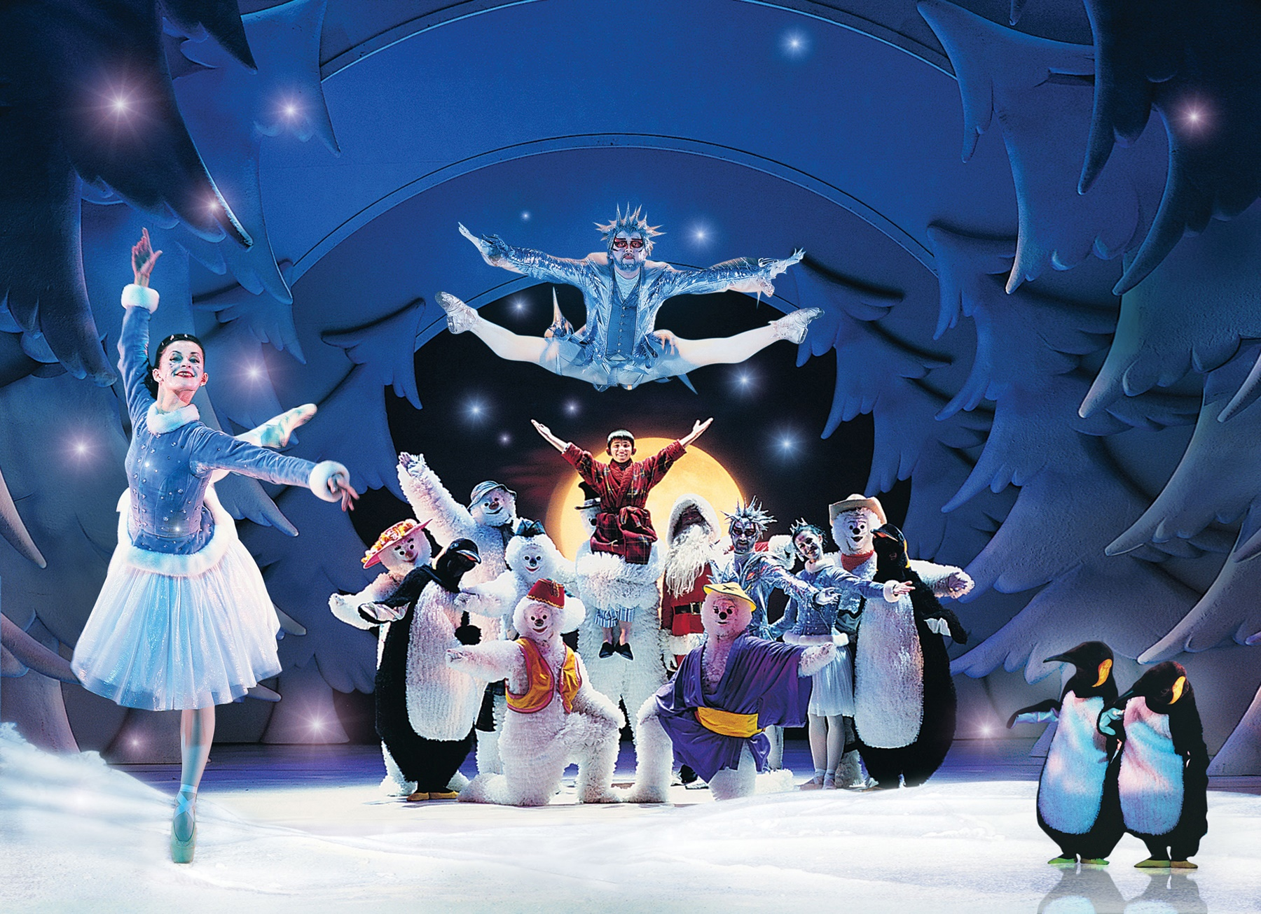 Birmingham Repertory Theatre_The Snowman_Credit Herbie Knott.jpg