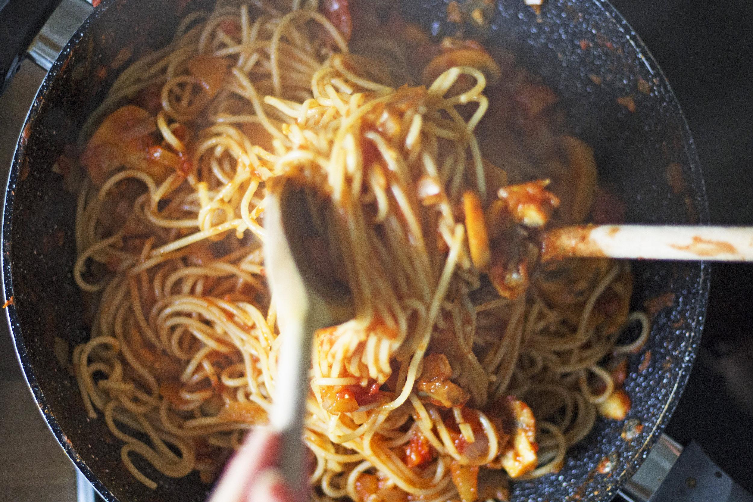 veganspaghetti.jpg