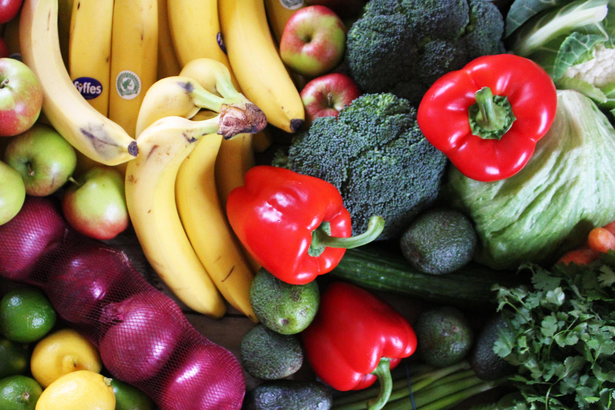fruitandveg.jpg