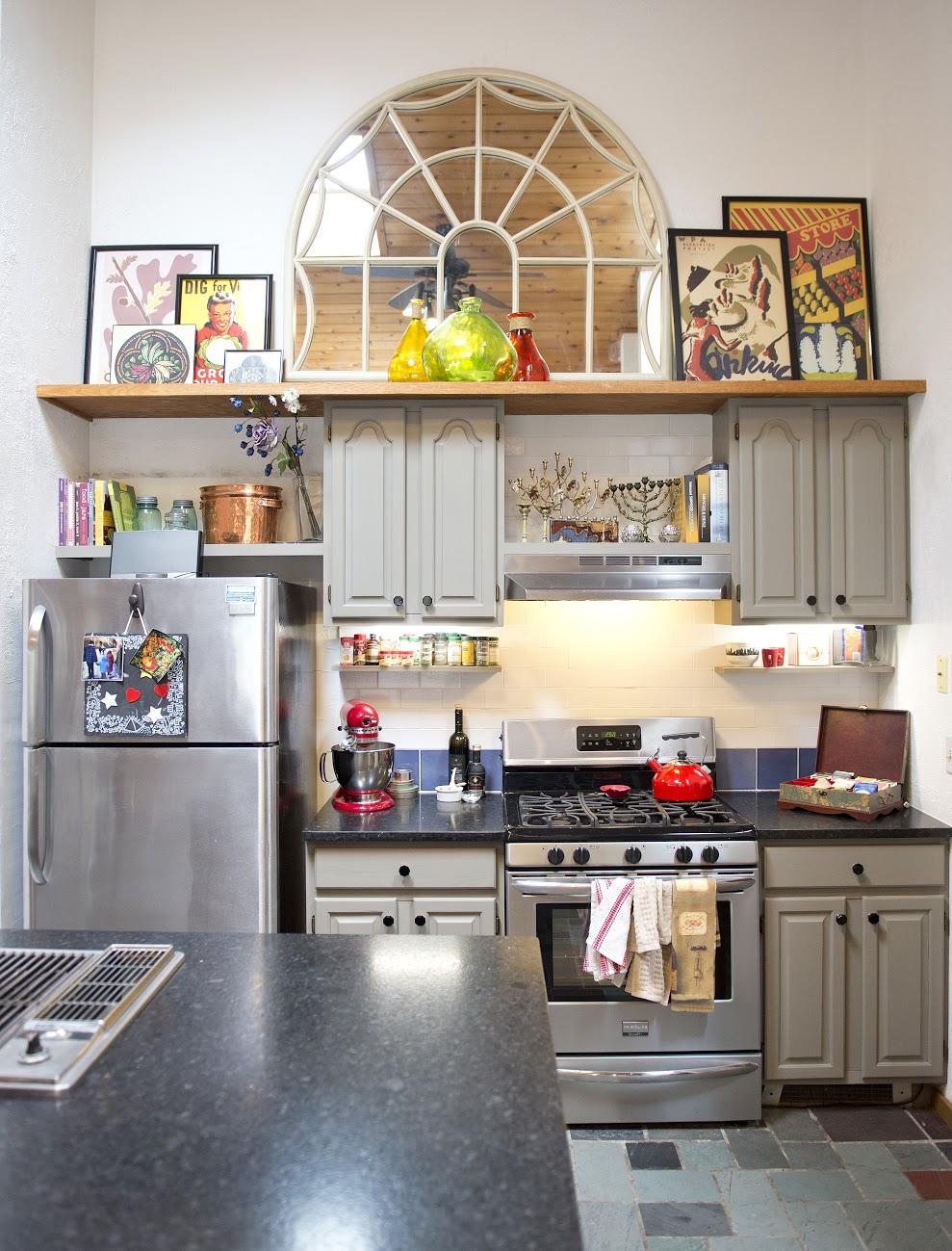 Goldberg Woodstock Kitchen 005.jpg