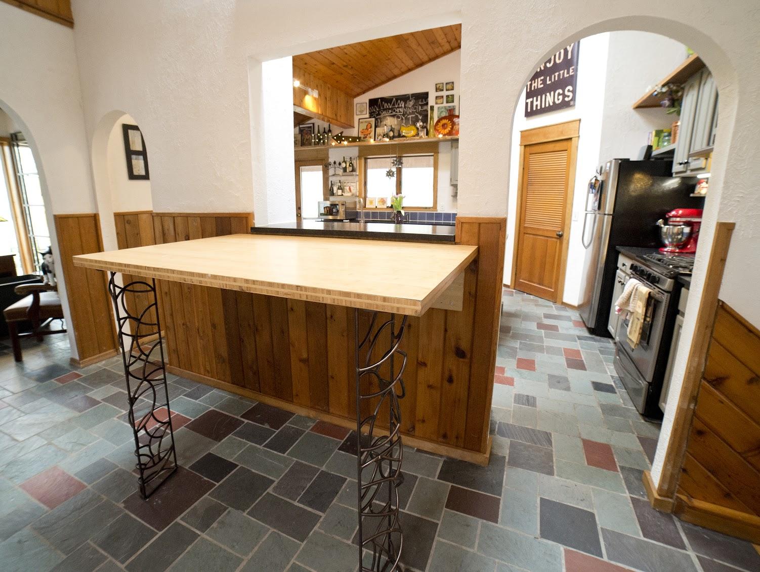 Goldberg Woodstock Kitchen 017.jpg
