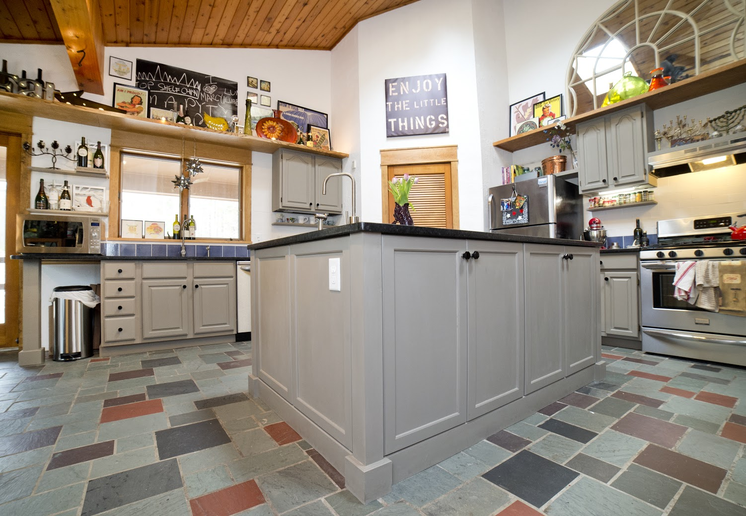 Goldberg Woodstock Kitchen 014.jpg