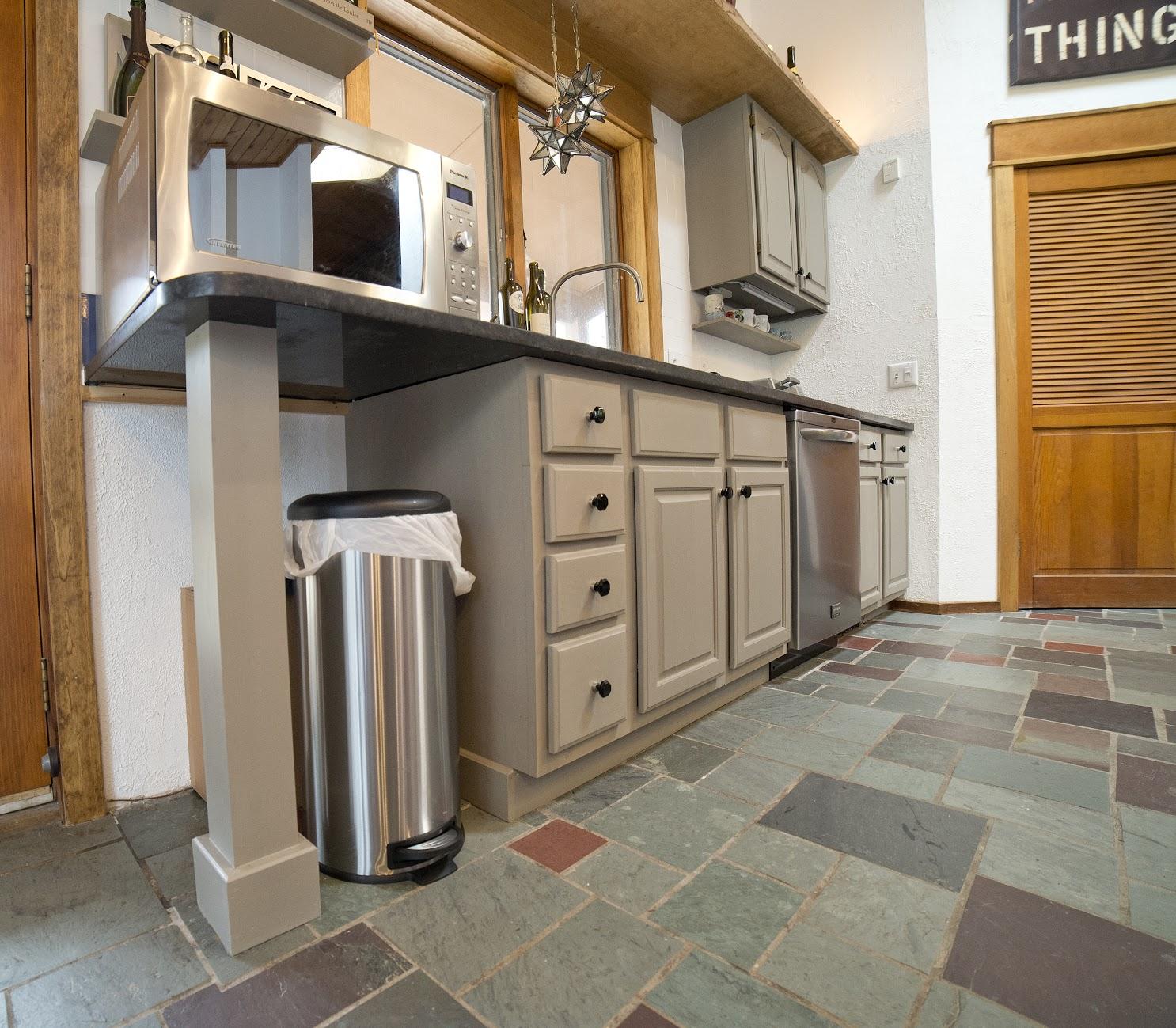 Goldberg Woodstock Kitchen 013.jpg