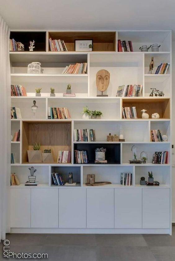 BookShelves 10_6 Blog.jpg