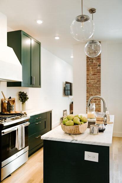 Will The Coronavirus Change Interior Design Dbk Home