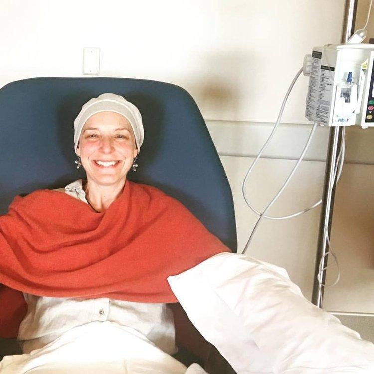 me-2017-chemo.jpg