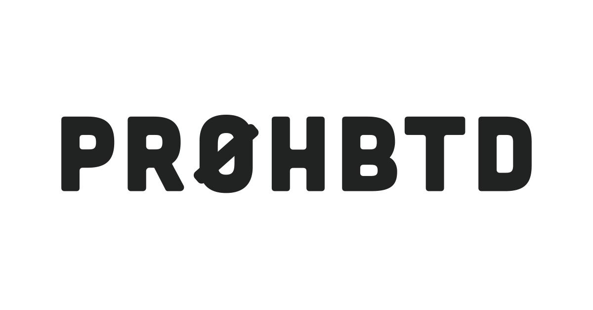 original-pro_logo_(1).jpg