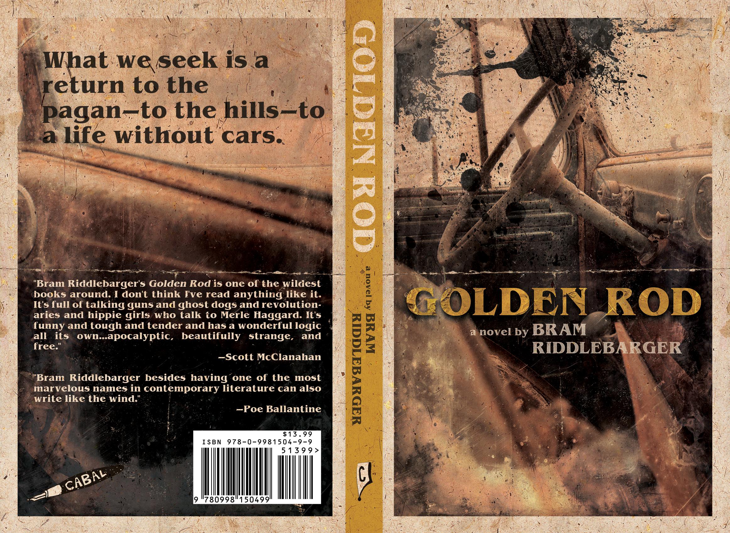 golden rod wrap.png