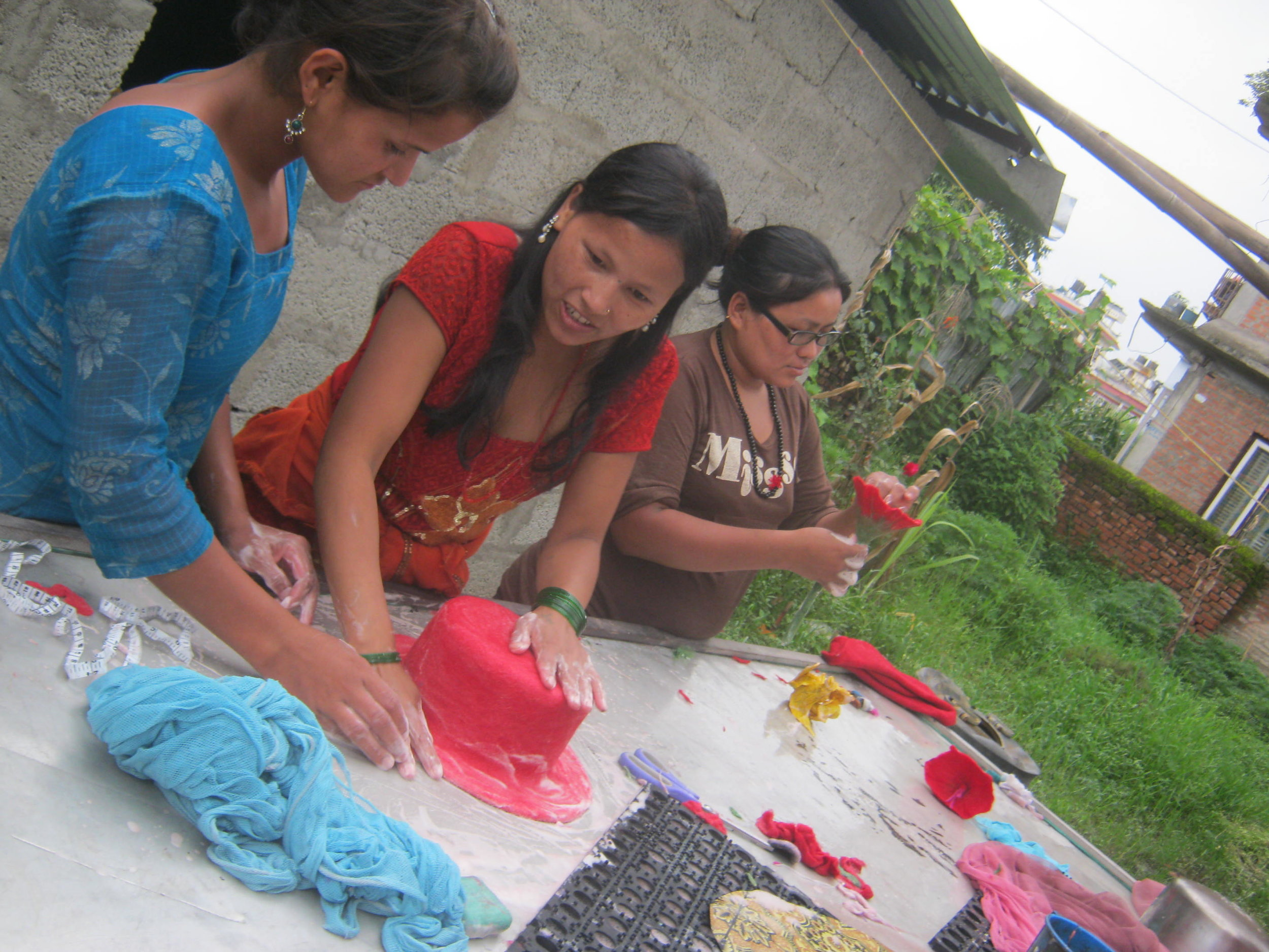 learning-make-hat.jpg