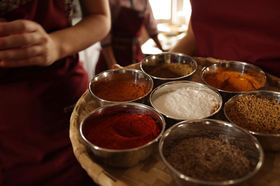 Learn to cook Nepalese food_reduced.jpg