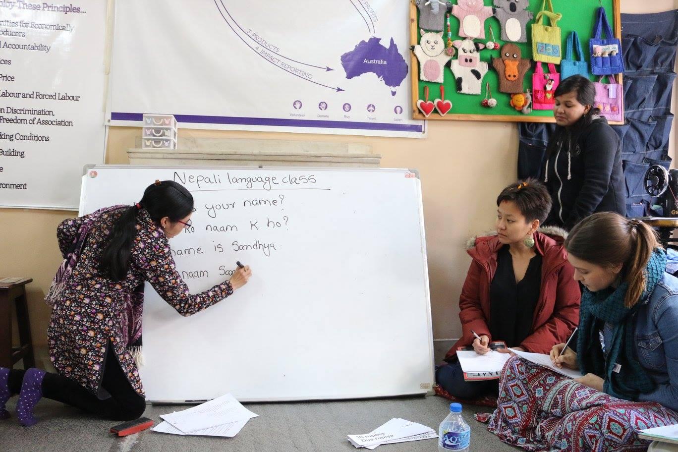 Nepali_language_class2.jpg