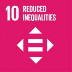 10 - Reduced Inequalities.jpg