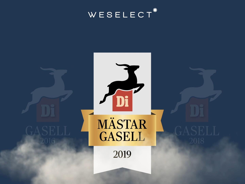 Mastargasell-2019.png