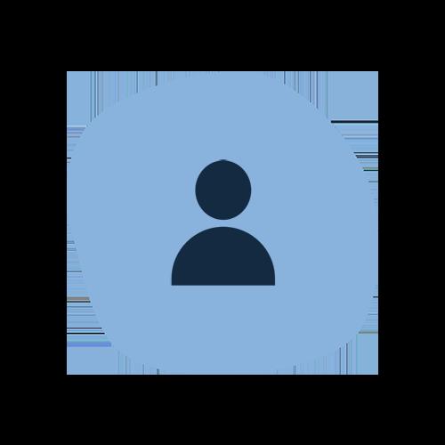 1. Vilken profil har de som lyckas hos er? - För en optimal kandidatmatchning på sikt – undersök vilka kompetenser, egenskaper och intressen de kollegor som har lyckats allra bäst hos er har gemensamt. Kanske är det kreativitet, ett intresse för digitala trender eller teknisk kompetens som är avgörande för att lyckas i rollen? Se ifall ni kan hitta några gemensamma nämnare och fundera över hur ni kan lägga vikt vid detta i såväl jobbannonsen som vid eventuella urvalsfrågor, tester och intervjuer.