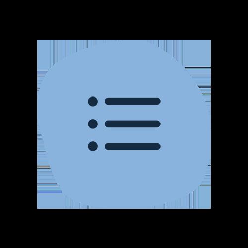 4. Håll jobbannonsen överskådlig, tydligt uppdelad & mobiloptimerad - Tänk på att vara pedagogisk och gör det så lätt som möjligt att läsa er jobbannons! Dela upp annonsen i stycken, använd tydliga rubriker, lyft fram nyckelord och punkta upp saker så som exempelvis kompetenser. Detta gör jobbannonsen lätt att läsa och lätt att ta till sig.Glöm inte att 70% av alla jobbsökningar idag sker via mobil - tänk därför på att försöka hålla jobbannonsen så kort som möjligt och skapa på sätt förutsättningar för ännu fler ansökningar till just er lediga tjänst.