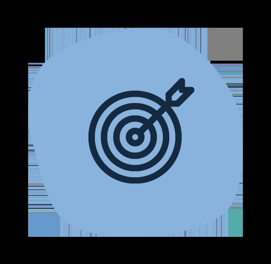 Målsättning & syfte - – Profilera Coop Online och särskilja dem från Coop-butikerna– Få in rätt profiler med tydlig digital kompetens– Hitta kandidater som var långsiktiga matchningar då man hämtat tillbaka kundtjänsten inhouse