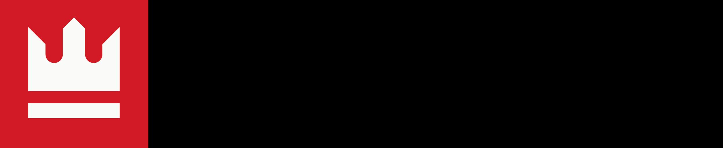Sparkron Logo.png