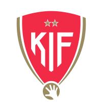 KIF logo.png