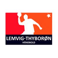 Lemvig logo.png
