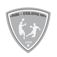 REEH logo.png
